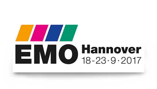 CARIF AT EMO HANNOVER 2017