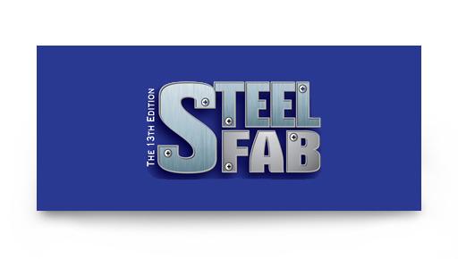 STEEL FAB 2017 - SHARJAH/DUBAI (UAE)   Carif