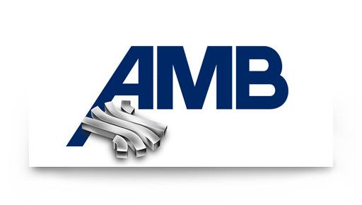 AMB 2018 – Stuttgart (DE)