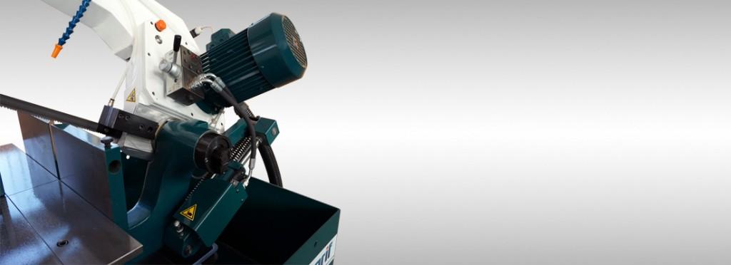 SLIDER-320-BSA-VAR-E-3-1024x372