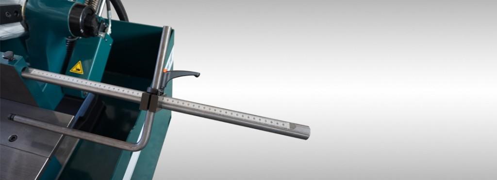 SLIDER-320-BSA-VAR-E-6-1024x372
