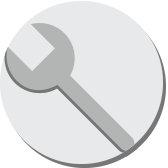 carif_azienda_servizi