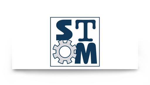 Stom Tool — Kielce (PL)