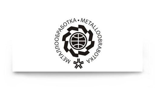 METALLOOBRABOTKA – Moscow (RU)